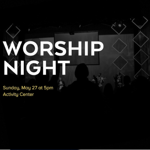 worship night may 27.jpg