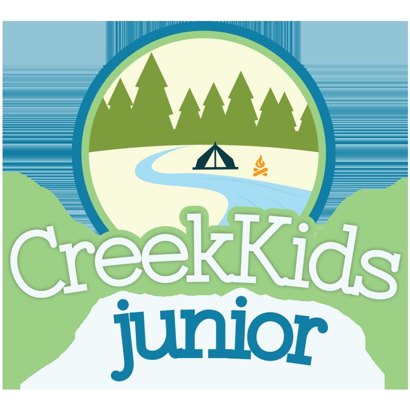 CreekKids Jr Logo.png