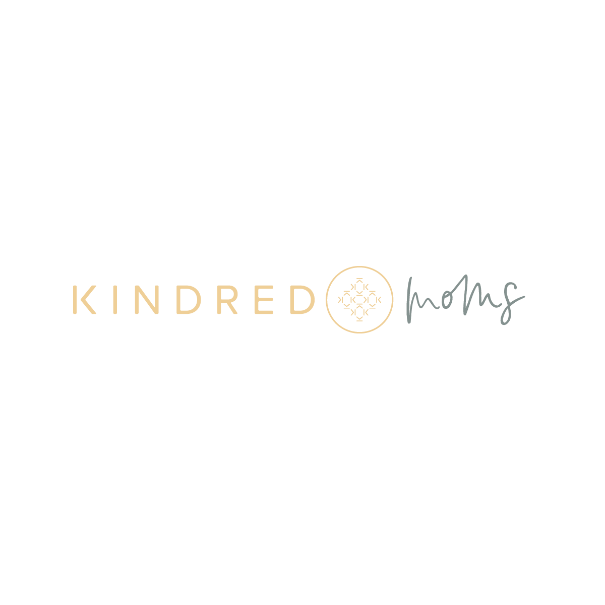 Kindred Vector Logos-16.png