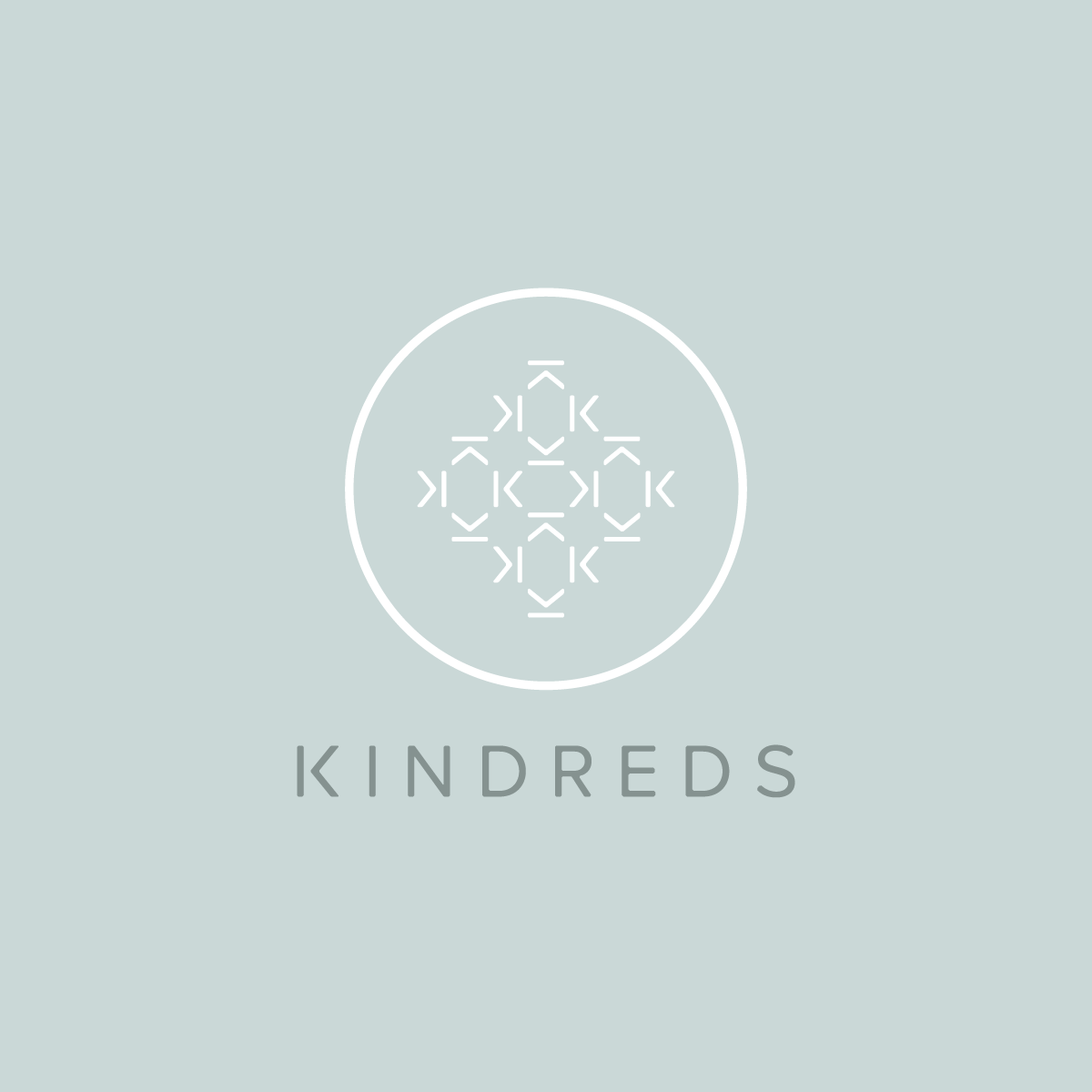iconwithkindreds_bluebackground-2.png