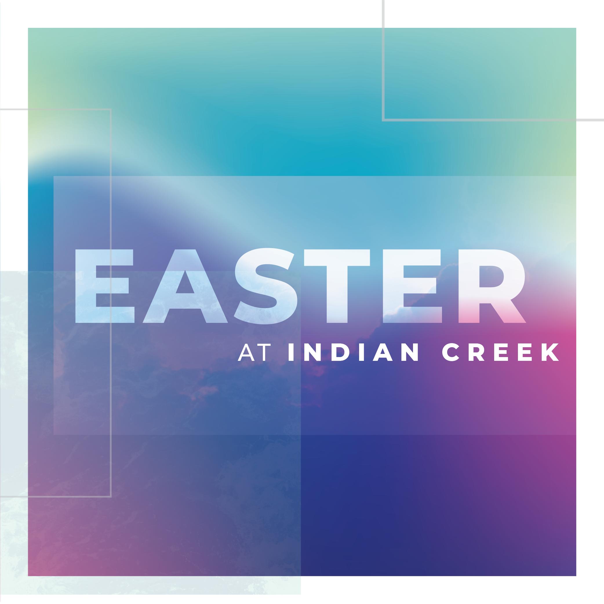 Easter Website Sq.png