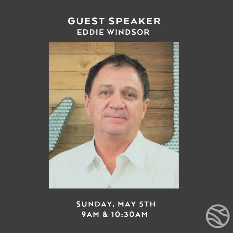 Guest speaker.png