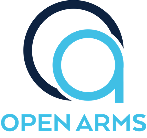 Open Arms Logo - small.png