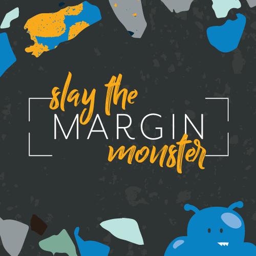 margin social 4.png