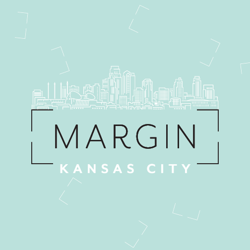Margin Social 5.png