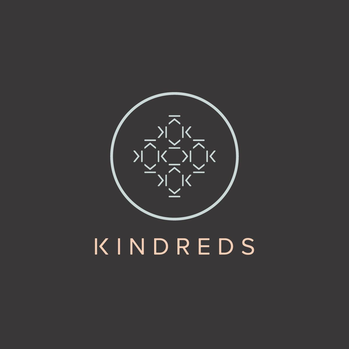 Kindreds Logo-11.png