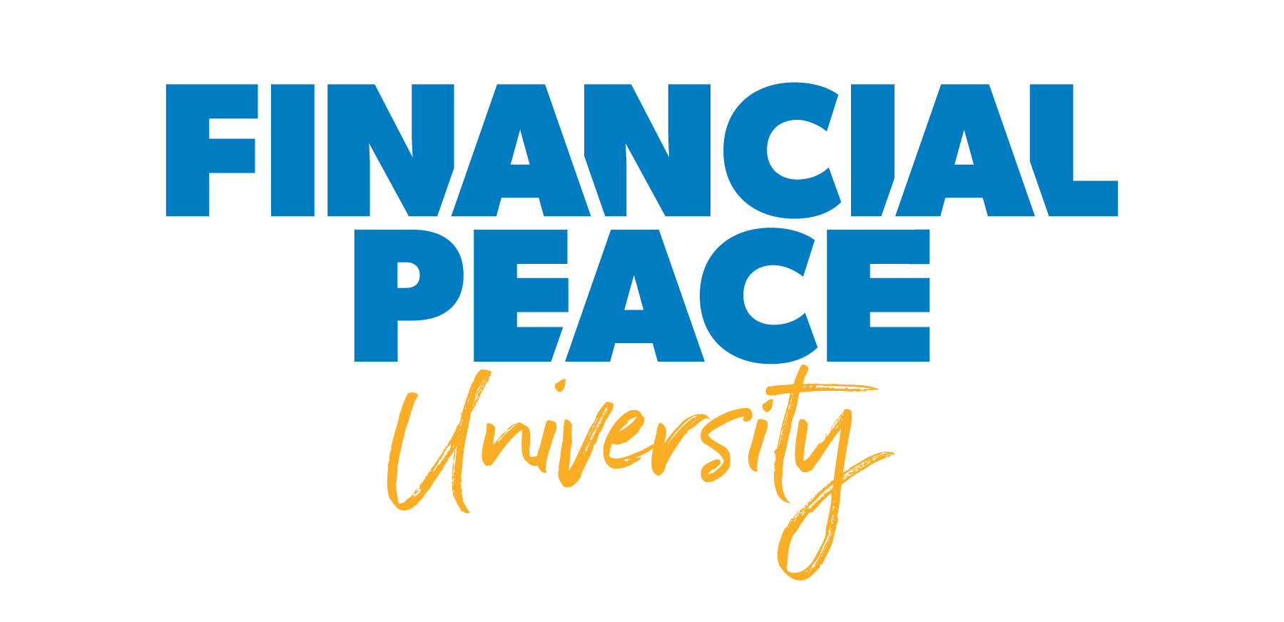 FPU Logo-01.png