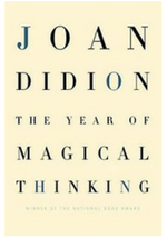 Joan_Didion_The_Year_of_Magical_Thinking_2005.jpg