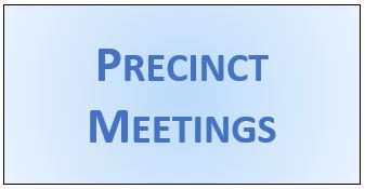 Click to find precinct meetings in Burke County NC