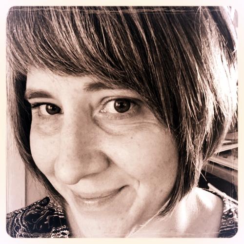 photo icon black and white.jpg