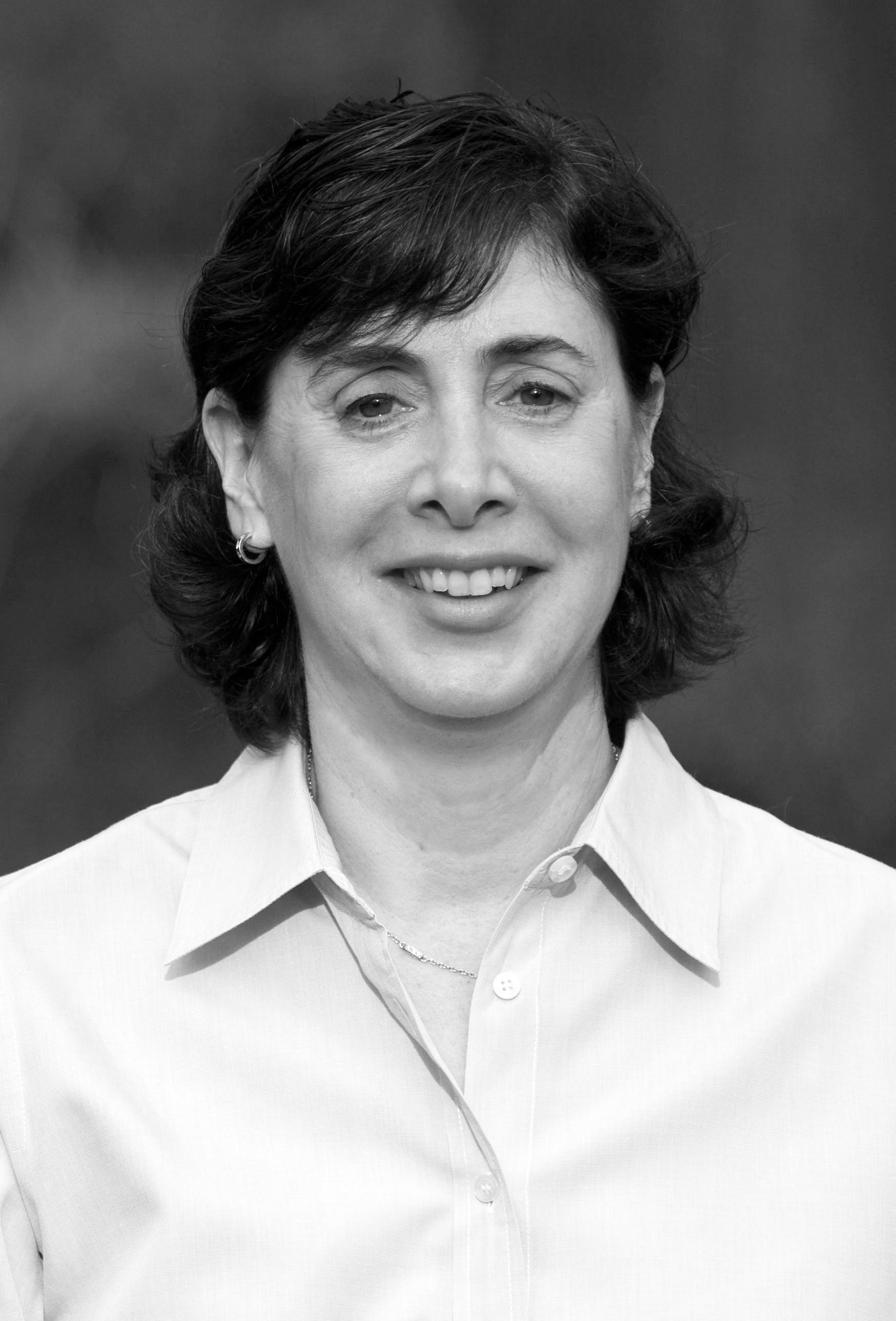 Audrey Winter Kahn
