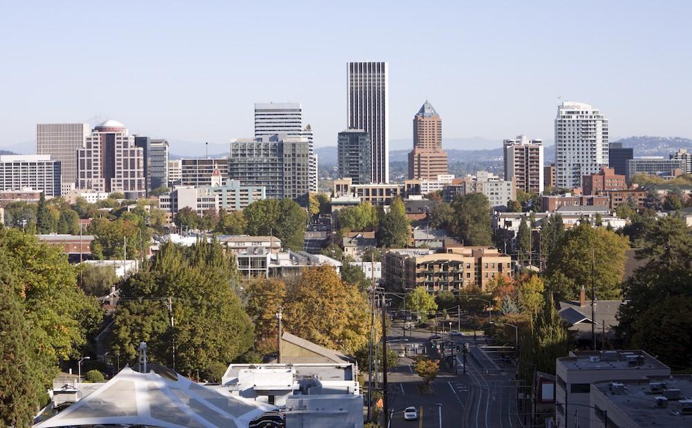 PortlandRealEstate