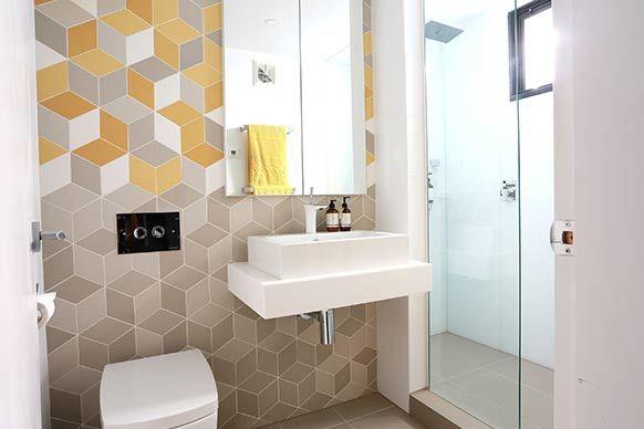PDXUrban_bathroom.jpg