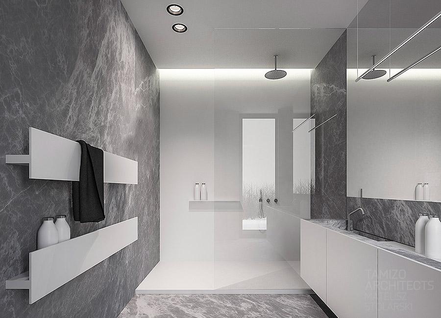 PDXUrban_bathroomminimal