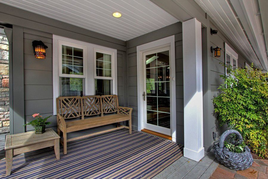 PDX Urban Portland Home Values