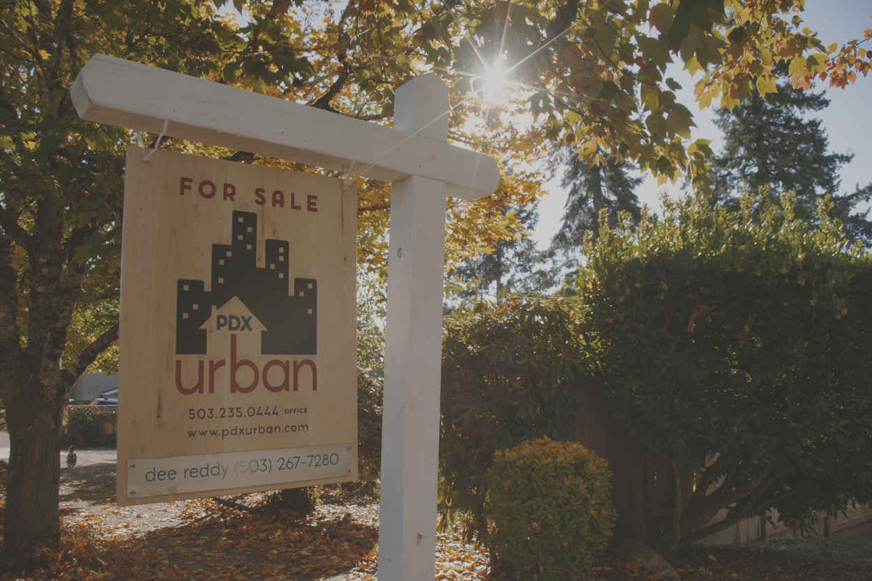 PDX Urban Realty