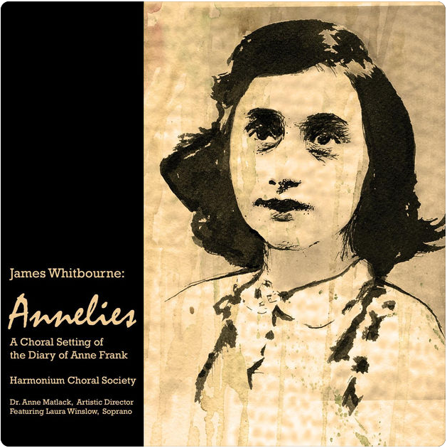 Annelies CD Cover.PNG