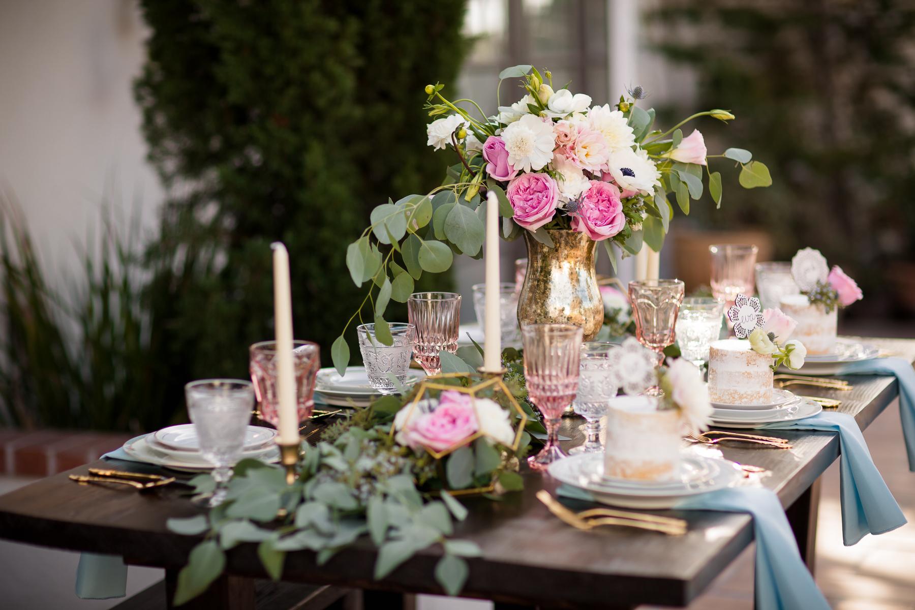 TheresaBridgetPhotography_weddinginspiration-245.jpg