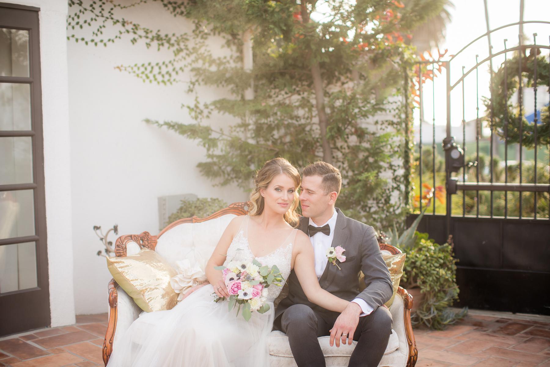 TheresaBridgetPhotography_weddinginspiration-350.jpg