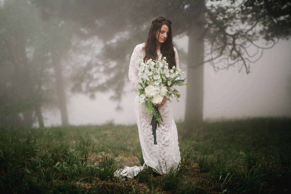 JayEads_Wedding55.JPG