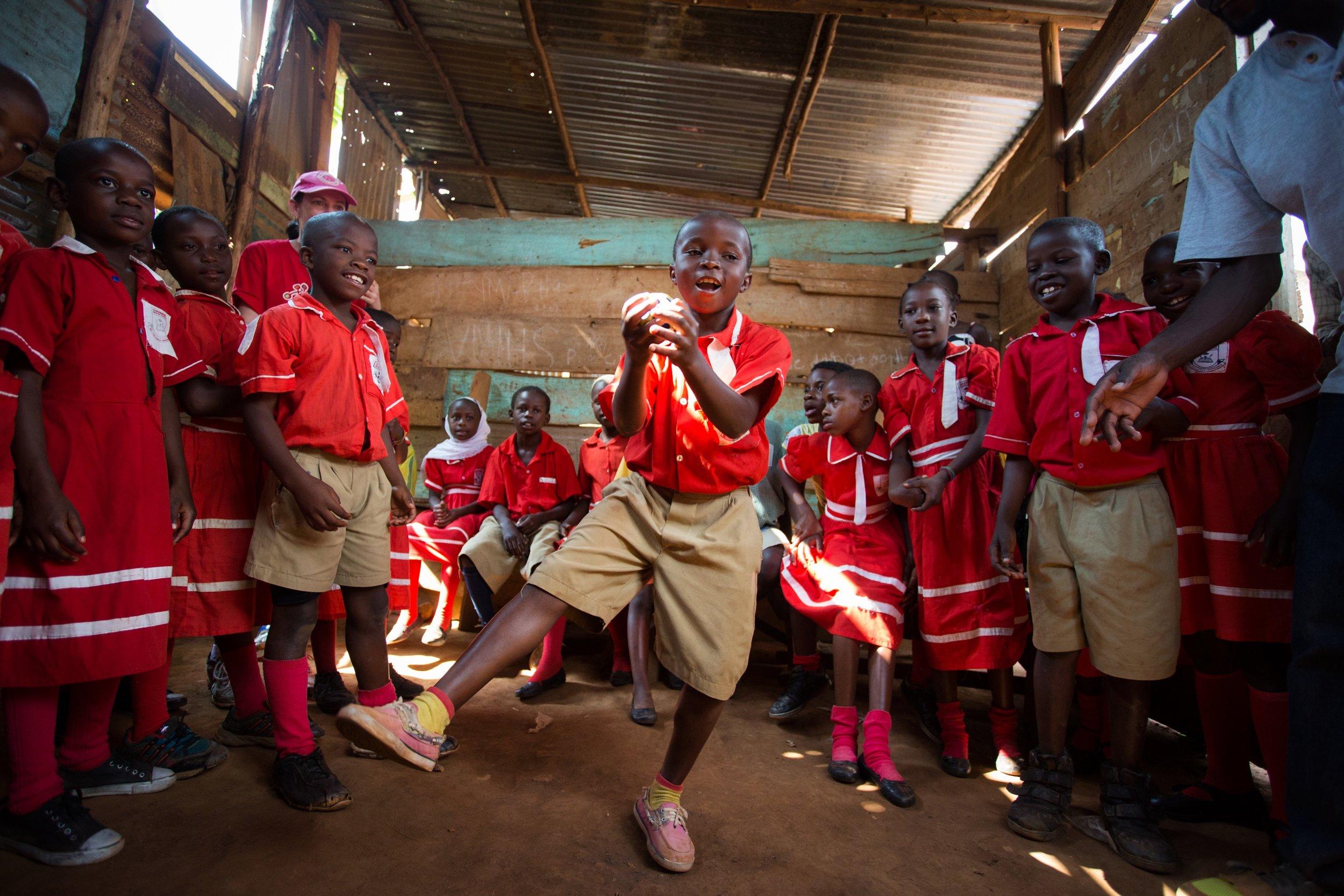 BOY DANCING CLASSROOM.jpg