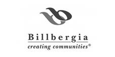 Billbergia.png