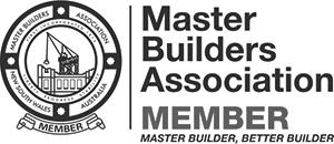 MasterBuildersMember.png