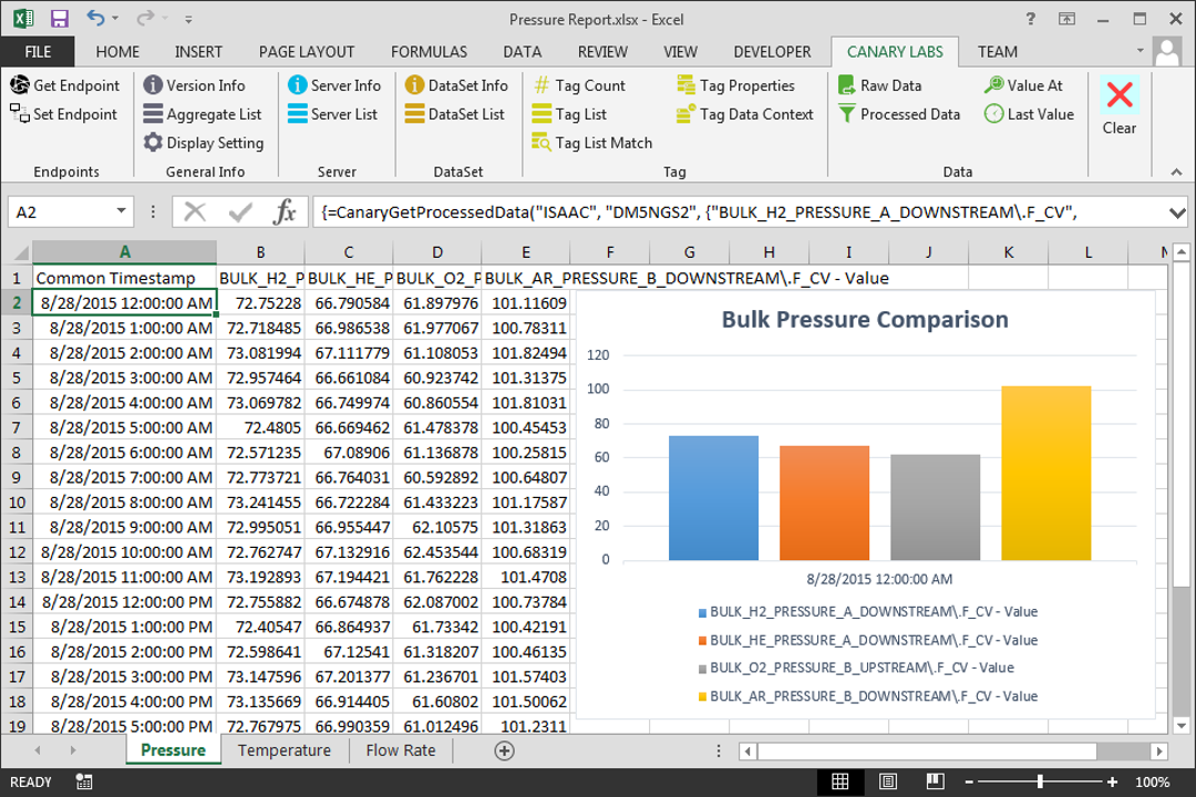 excel-report (960x640).png