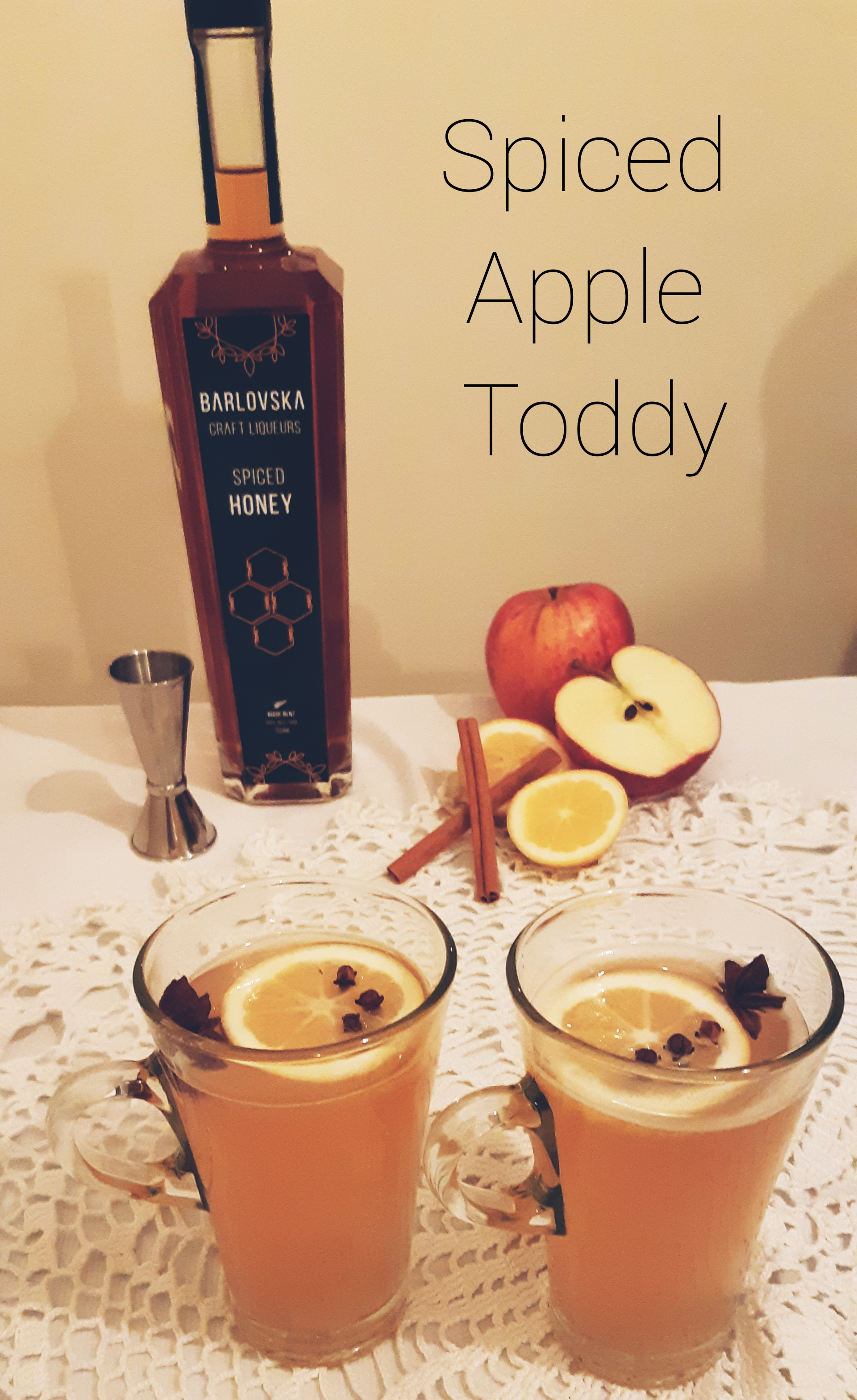 Spiced Apple Toddy.jpg
