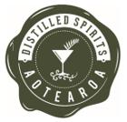 distilled spirits aotearoa logo.png
