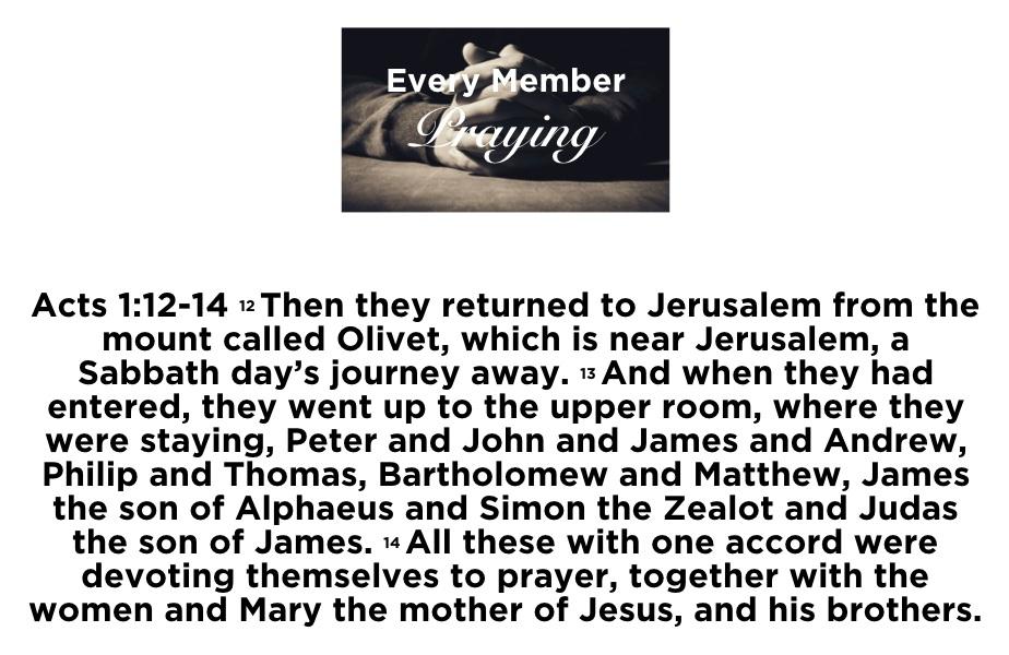 Every+Member+Praying.004.jpg