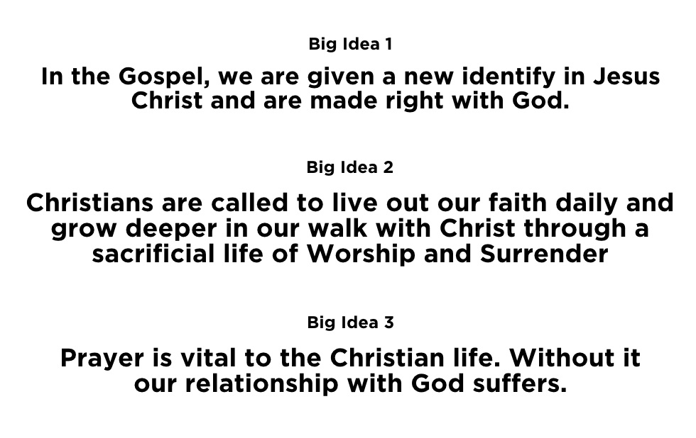 Every+Member+Gospel+Recap.005.jpg