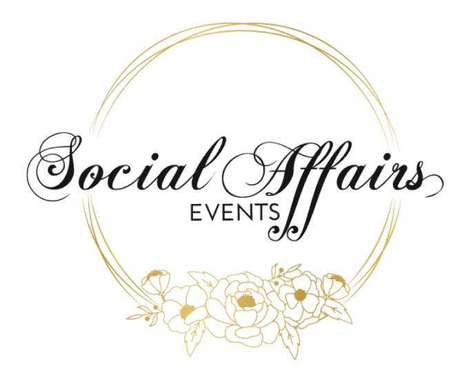 Social Affairs Logo
