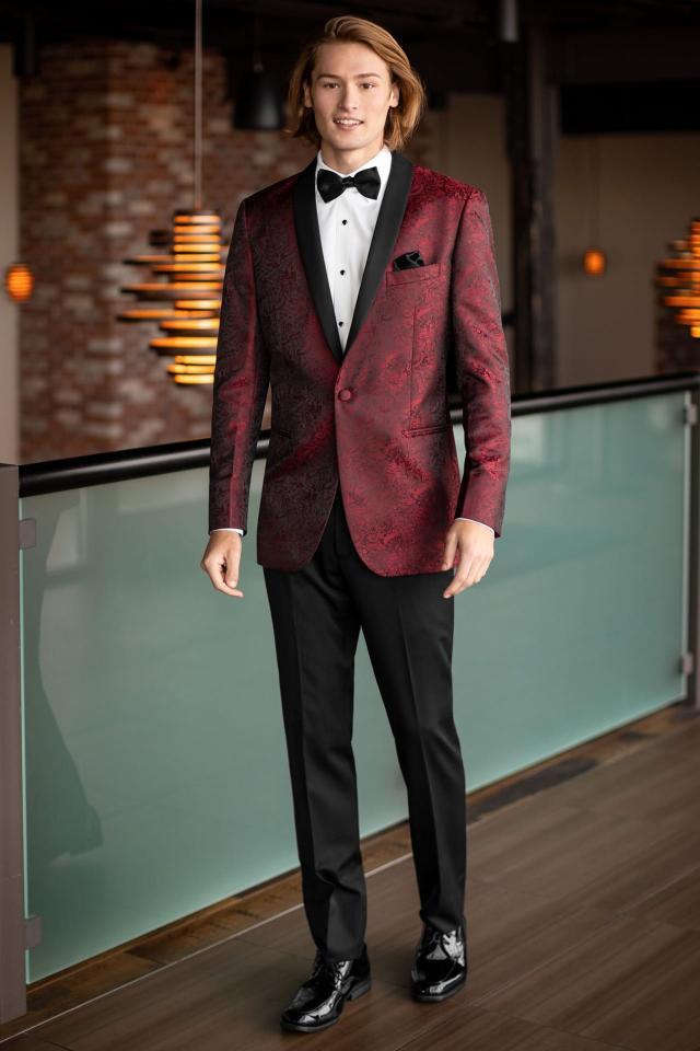 prom-tuxedo-apple-red-paisley-mark-of-distinction-aries-122-1.jpg