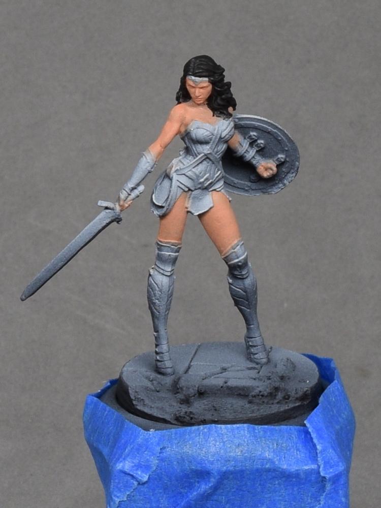 Wonder Woman 11.JPG