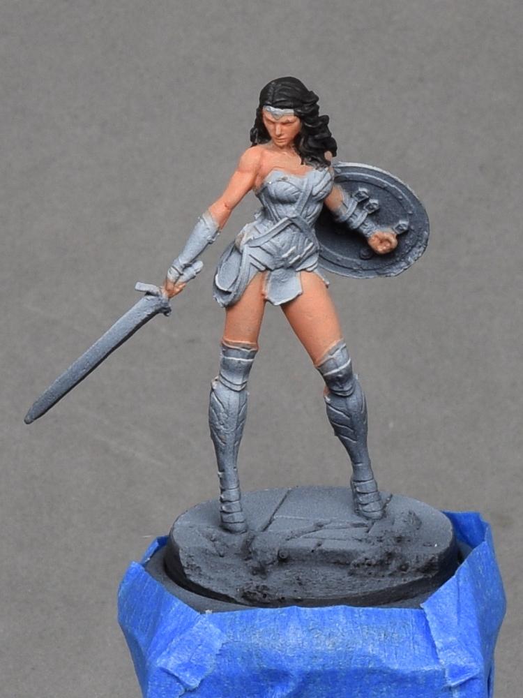 Wonder Woman 13.JPG