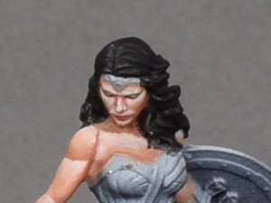 Wonder Woman 22.JPG