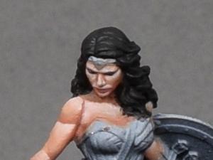 Wonder Woman 25.JPG
