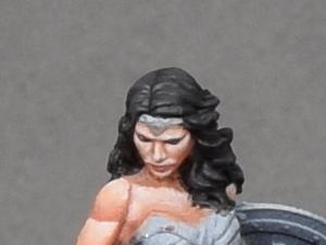 Wonder Woman 26.JPG