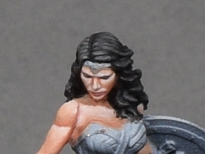Wonder Woman 28.JPG