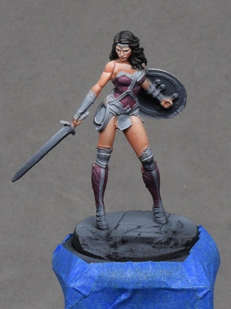 Wonder Woman 30.JPG