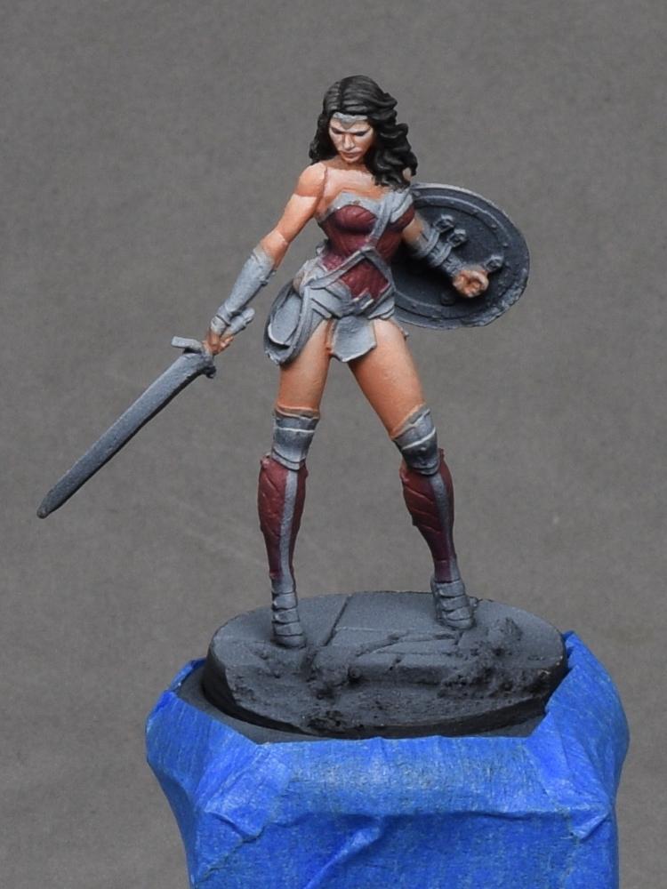 Wonder Woman 31.JPG
