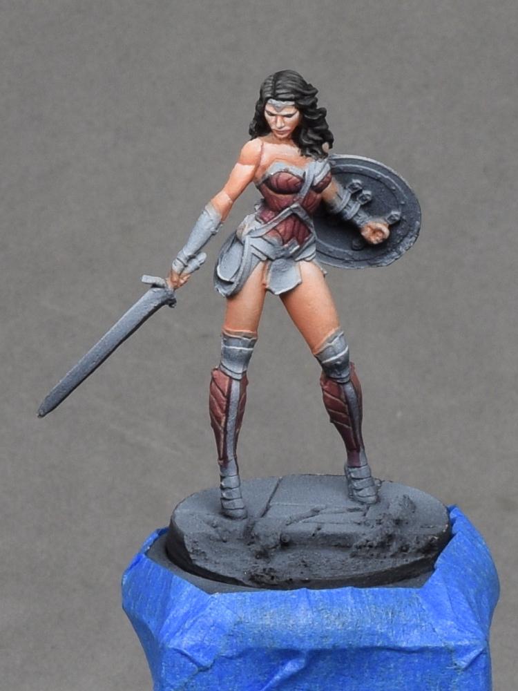 Wonder Woman 34.JPG