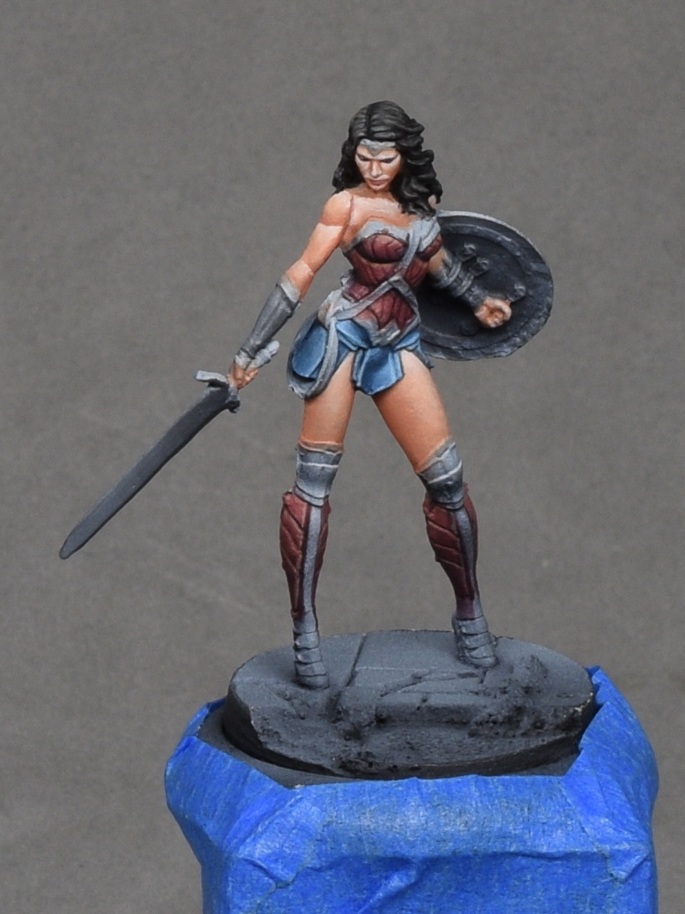 Wonder Woman 52.JPG