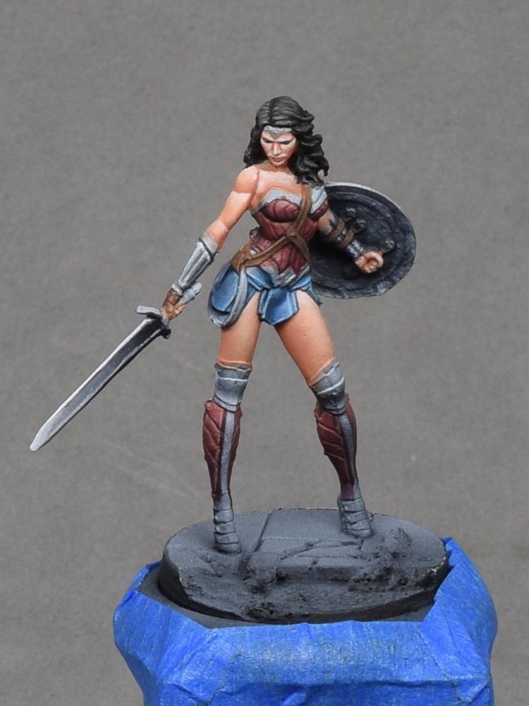 Wonder Woman 61.JPG