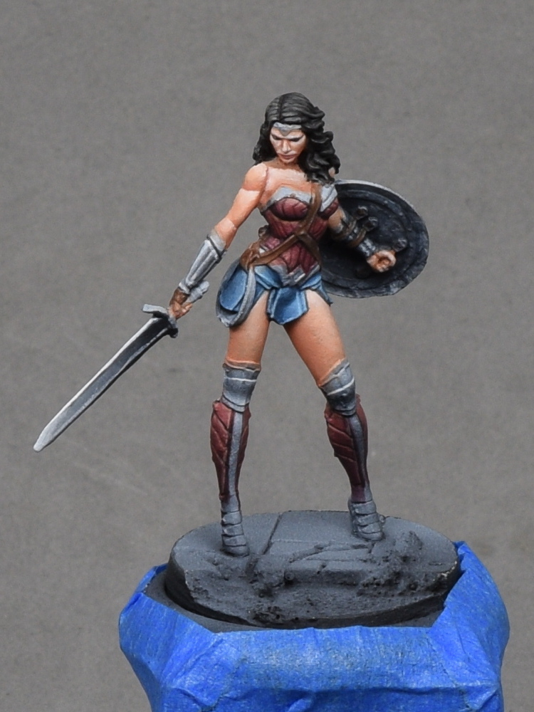 Wonder Woman 60.JPG