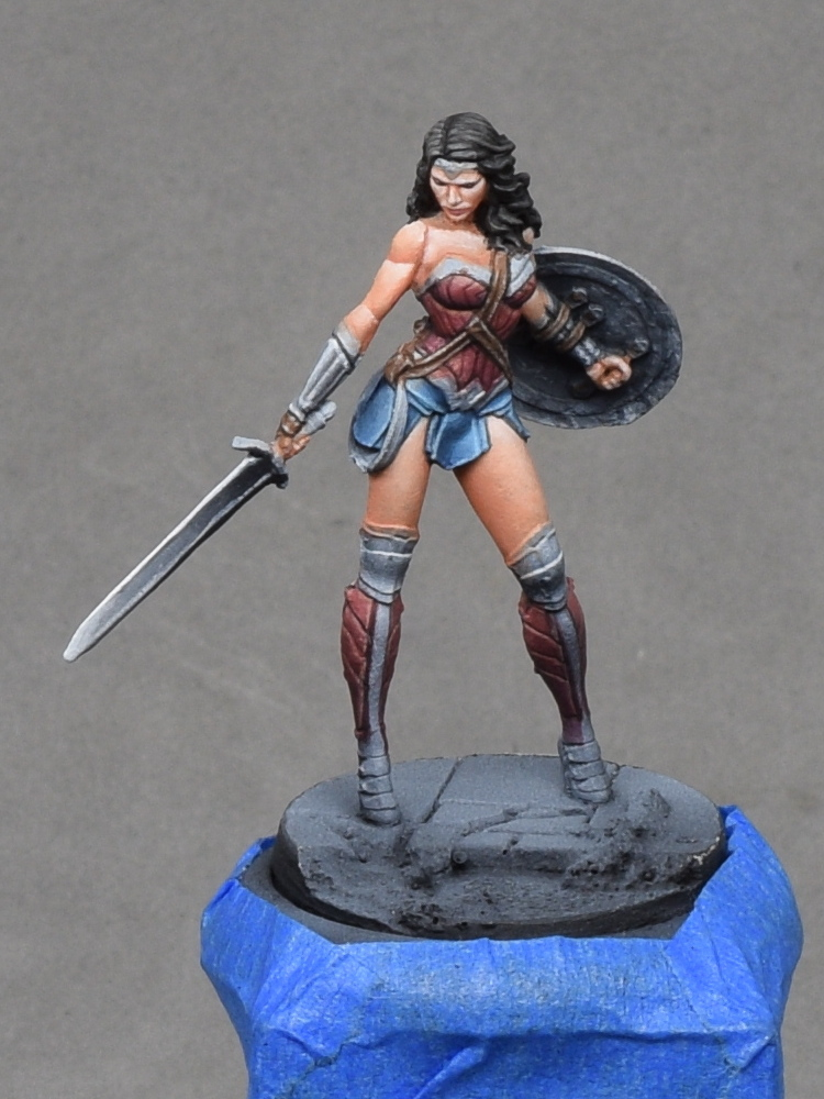 Wonder Woman 64.JPG