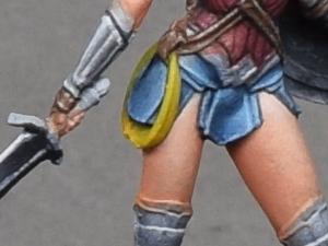 Wonder Woman 72.JPG