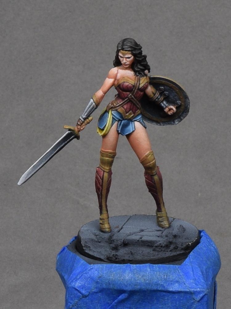 Wonder Woman 81.JPG