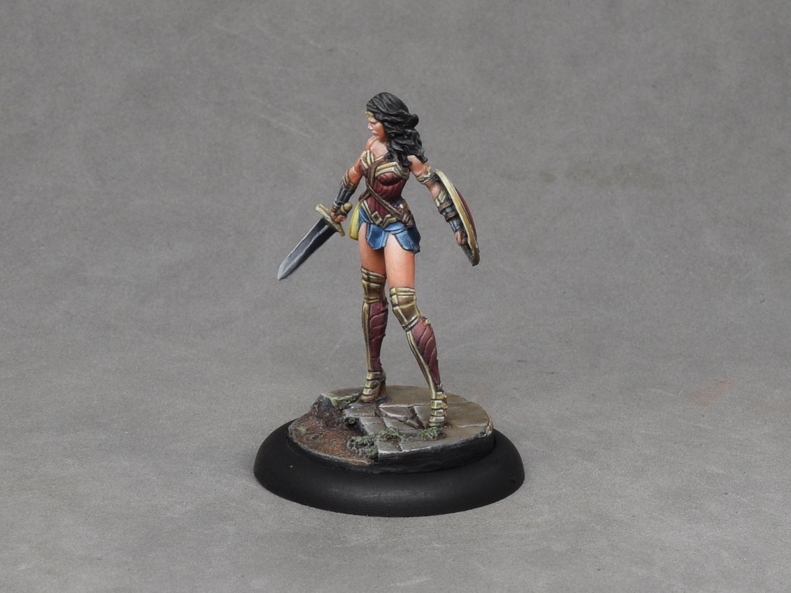 Wonder Woman final 11.JPG